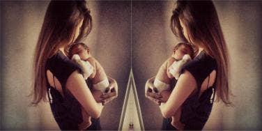 autism son love motherhood