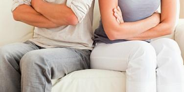 Communication Advice From A Couples Counselor