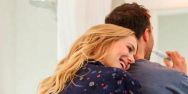 Ways Strong Couples Create (And Maintain) Such A Deep, Loving Connection