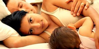 Top 4 Pitfalls Of Parenthood & How To Avoid Them [EXPERT]