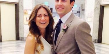 'The Bachelor' Alum Renee Oteri and Bracy Maynard