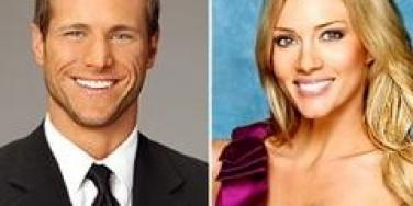the bachelor producer cheating scandal