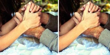 Effective Ways To Fall Back In Love During Your Marriage