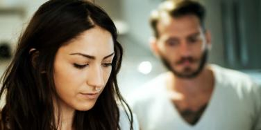 Stop Using 'Bad Timing' As An Excuse For Your Relationships