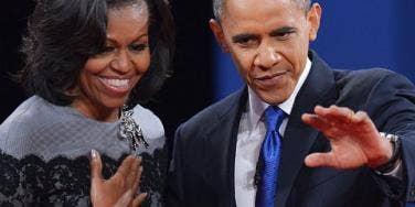 Couples Halloween Costume Ideas barack michelle obama