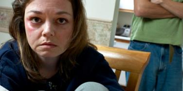 Friends In Need: How To Intervene In An Abusive Marriage [EXPERT]