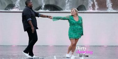 How To Flirt With A Girl Or Guy Using Body Language To Show Attraction