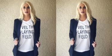 Who Is Bailey Davis? The Instagram Photo That Got The Saints Cheerleader Fired And 4 Strange Rules For NFL Cheerleaders