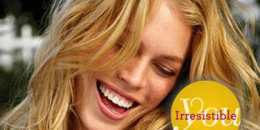 hair trends beach waves irresistible you