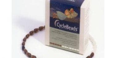 cycle beads