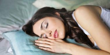 How To Cure Insomnia, Sleep Better, & Fall Asleep Faster Using The Law Of Attraction