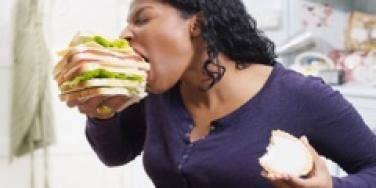 dating site kicks off fat members