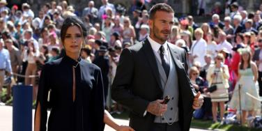 6 Awkward Details About David And Victoria Beckham Divorce Announcement, Marriage, And Cheating Rumors