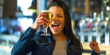 You Won't Break Your Diet Drinking These 15 Low Carb Beers