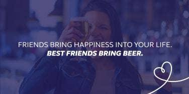 Beer Puns National Beer Day Memes