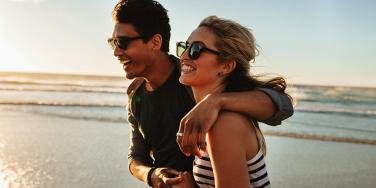 10 Things Rational Couples Should Do Before They Have Kids