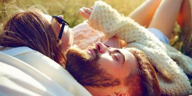 If He's Really Your Soulmate, Your Relationship Will Have These 10 Things