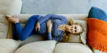 Can You Take Benadryl While Pregnant?
