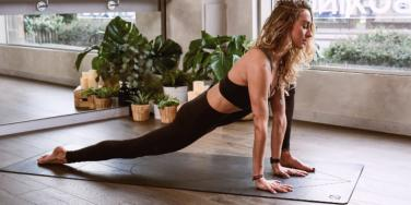 Health And Wellness Benefits Of Hot Yoga Or Bikram In Your Fitness Routine