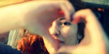6 Benefits Of Gratitude