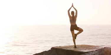 Best Free Yoga Videos On YouTube