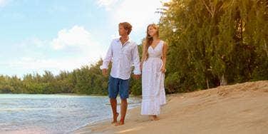 best romantic honeymoon destination ideas 2018