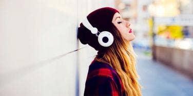 18 Best Empowering Breakup Songs To Help You Get Over The Heartbreak
