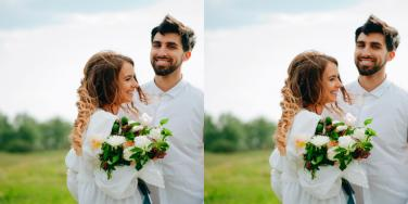 The 50 Best Marriage Tips Of All Time, From 50 Marriage Experts