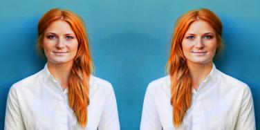 15 Best Red Hair Dyes For Dark Hair (That Won't Make It Look Brassy)