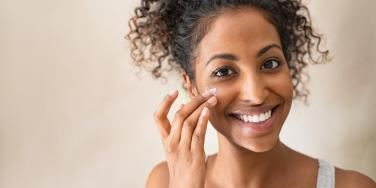 The Simple Skin Quiz Will Help You Find The Perfect Skincare Routine (Especially For Brides-To-Be)