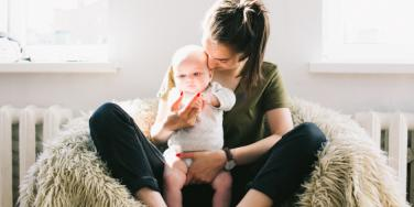 The Best Stay At Home Moms, By Zodiac Sign