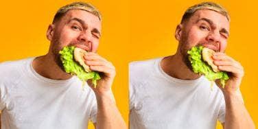 11 Best Food Hacks On TikTok That Went Viral