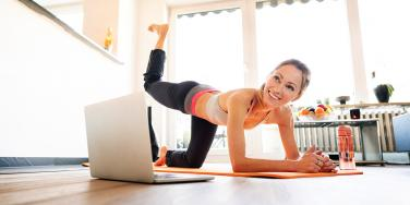 15 Best Free Yoga Videos YouTube Has To Offer