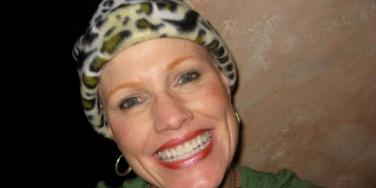 Life Coach: How I Survived Breast Cancer