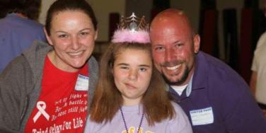 Who Is Bethany Thompson? Details Girl Cancer Survivor Killed Herself After Bullying