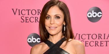 What Is Leaky Gut Syndrome? New Details About Bethenny Frankel's Medical Diagnosis