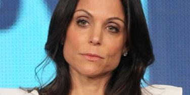 "Bethenny Frankel Says Recent Miscarriage Was ""Very Emotional"""