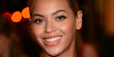 Birthday Beyonce