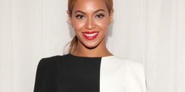 Celebrity Parenting: Is Beyonce Pregnant Again?