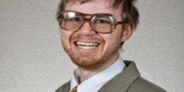 smiling decreases divorce