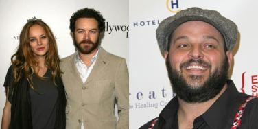 New Detail On Accusations And Charges Against Bijou Phillips And Husband Danny Masterson Of Rape, Assault And Harassment
