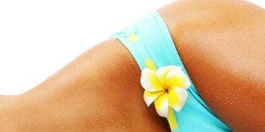 Next Generation In Brazilian & Bikini Waxing