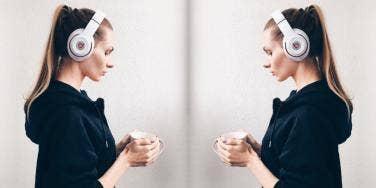 Do Binaural Beats Work? Physical & Mental Health Benefits Of Relaxing Music