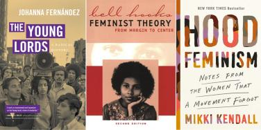 10 Resources by BIPOC Folks That Will Make Your Activism More Intersectional