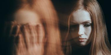Why People With Incompatible Myers-Briggs Type Indictor (MBTI) & Enneagram Personality Traits May Be Misdiagnosed With Bipolar Disorder
