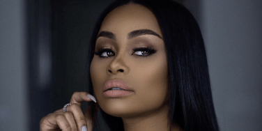 Who Is TayF3rd? New Details On Rapper Who Shot Down Blac Chyna's Attempts To Hook Up