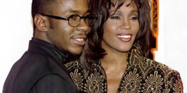 Should Bobby Brown Be Allowed At Whitney Houston's Funeral?