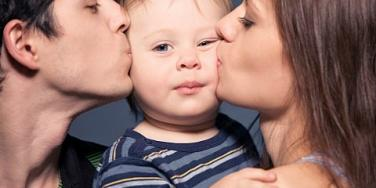 Do You Practice Enmeshed Parenting? [EXPERT]