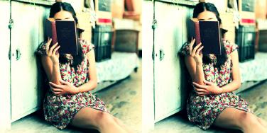 Being Book Smart Is Better Than Being Street Smart