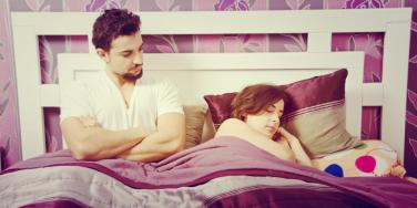 Sex: How To Improve Your Sex Life For Your Relationship